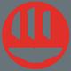 Compeer_logo80